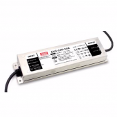 ELG-240 Series 240W Mean Well LED Driver Power Supply IP65 IP67