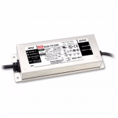 ELG-75 Series 75W Mean Well LED Driver Power Supply IP65 IP67