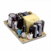 EPS-15 Series 15W Mean Well LED Driver Power Supply