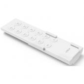 F7 RGB Remote Control RF 2.4G LTECH LED Controller