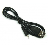 USB to DC 2.0 2mm Small Port Extension Cable 20pcs