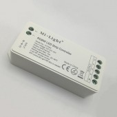 FUT044 Mi.Light DC 12V 24V RGBW LED Strip Controller