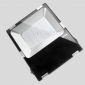 FUTT02 50W IP65 Waterproof Adjustable LED Flood Light Lamp