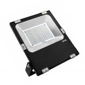 FUTT03 30W IP65 Waterproof Adjustable LED Flood Light Lamp