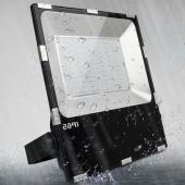 100W RGB+CCT LED Floodlight Mi Light FUTT07