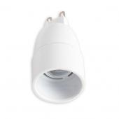 G9 To E14 Light Bulb Holder Adapter Socket Base Converter 10pcs