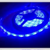 24V RGBW SMD 5050 LED Strip 72LEDs/M 5M 360LEDs Waterproof Light