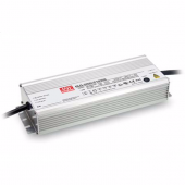 HLG-320H-C Series 320W Mean Well LED Driver Power Supply IP65 IP67