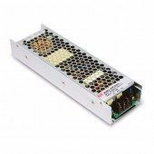 HSP-200 Series 200W Mean Well LED Driver Power Supply