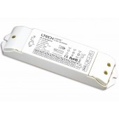 LETCH 15W AD-15-100-700-E1A1 Dimming Driver CV 0/1-10V