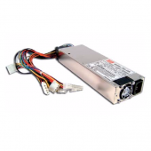 IPC-300 Series 300W Mean Well LED Driver Power Supply