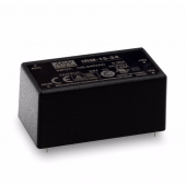 IRM-15 Series 15W Mean Well LED Driver Power Supply