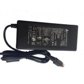 DVR Power Supply DC12V 5A 4p Adapter For LCD Monitor Industrial