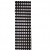 LED Matrix 32*8 DC 5V APA102 RGB Flexible Panel Screen Light