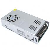LED Power Supply DC13.8V 21.7A 300W Transformer
