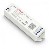 LED WiFi LTECH Controller WiFi-101-DMX4 2.4G Wi-Fi DMX512