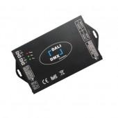 Leynew DALI DMX512 Signal Converter DL113