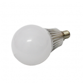 FUT013 5W Mi.Light E14 RGB+CCT LED Light Blub