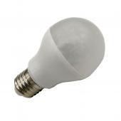FUT014 6W Mi.Light E26 E27 B22 RGB+CCT LED Light Blub