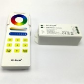 FUT043A Mi.Light DC 12V 24V RGB Smart LED Control System