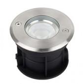 Milight 5W RGB+CCT LED Underground Light SYS-RD1 Waterproof Subordinate Lamp