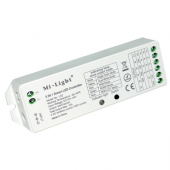 Milight LS2 DC 12V 24V 5IN1 Smart LED Controller