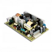 MPD-45 Series 45W Mean Well LED Driver Power Supply