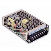 MSP-100 Series 100W Mean Well LED Driver Power Supply