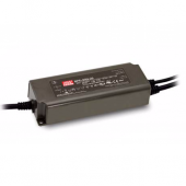 NPF-90D Series 90W Mean Well LED Driver Power Supply IP67