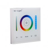 Mi.Light P3 DC 12 24V 16 Million Color Change LED Smart Panel Controller