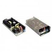 PID-250 Series 250W Mean Well LED Driver Power Supply