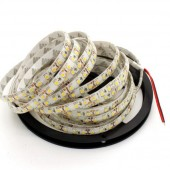 Pink SMD 3528 Strip 5M 600LEDs LED Flexible Light 12V 120LED/M 2pcs