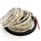 Pink SMD 3528 Strip 5M 600LEDs LED Flexible Light 12V 120LED/M