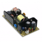 PLP-30 Series 30W Mean Well LED Driver Power Supply