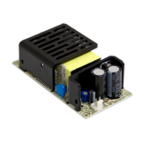 PLP-60 Series 60W Mean Well LED Driver Power Supply