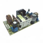 PSD-30 Series 30W Mean Well Converter Power Supply