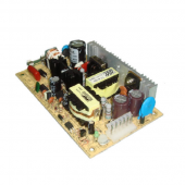 PSD-45 Series 45W Mean Well LED Driver Switching Power Supply