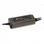 PWM-90 Series 90W Mean Well LED Driver Power Supply IP67