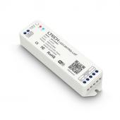 RDM WiFi Controller WiFi-RDM01 5-24V DC Ltech LED Controller