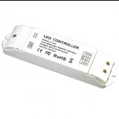 Receiving LTECH LED Controller T3-CV DC 5V-24V