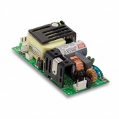 RPS-120 Series 120W Mean Well LED Driver Power Supply