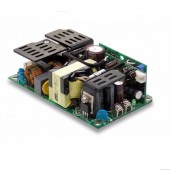 RPS-300 Series 300W Mean Well LED Driver Power Supply