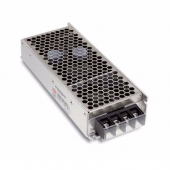 RSD-150 Series 150W Mean Well DC-DC LED Driver Power Supply