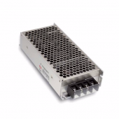 RSD-200 Series 200W Mean Well DC-DC LED Driver Power Supply