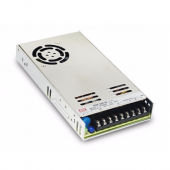 RSP-320 Series 320W Mean Well LED Driver Power Supply
