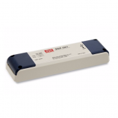 SDP-001 Smart Timer Dimming Mean Well LED Driver Power Supply