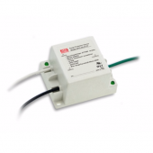 SPD-20 Series 20kA Surge Protection Device Mean Well IP67