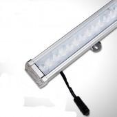 DC 24V 24W RGB+CCT MiLight SYS-RL1 LED Wall Washer Light