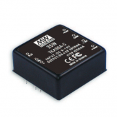 TKA30 Series 25W Mean Well LED Driver Power Supply