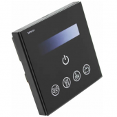 TM111 WiFi Touch Panel Dimmer Leynew LED Controller